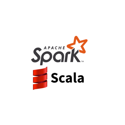 Setup Spark Development Environment – IntelliJ and Scala