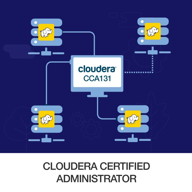 cca131 cloudera certified administration