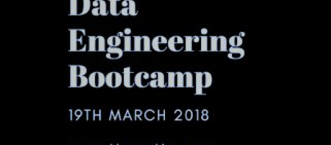 Data-Engineering-Bootcamp-1 (2)