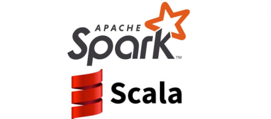 Scala Spark